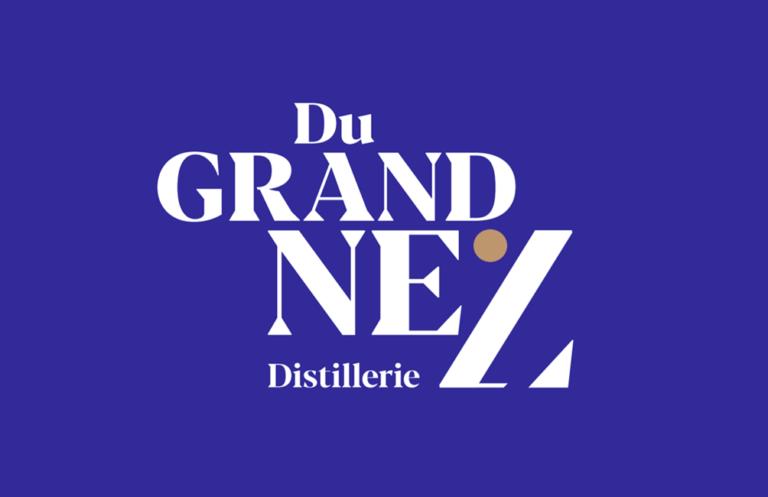 Citron Caviar Studio Du Grand Nez